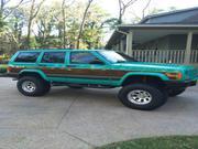 jeep cherokee Jeep Cherokee sport
